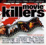 Pochette Movie Killers