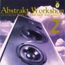Pochette Abstrakt Workshop 2