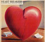 Pochette Heart Breakers: 20 Golden Greats From Matt Monro