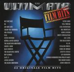 Pochette The Ultimate Film Hits