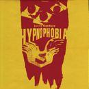Pochette Hypnophobia