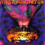 Pochette Trancemaster 9: Conditions of Mental Abstraction