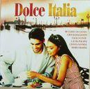 Pochette Dolce Italia