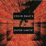 Pochette Colin Dale's Outer Limits 2
