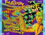Pochette Happy Hardcore 1