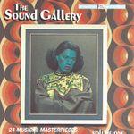 Pochette The Sound Gallery, Volume One
