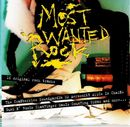 Pochette Most Wanted Rock