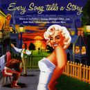 Pochette Every Song Tells a Story