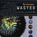 Pochette Wasted: The Best of Volume, Part 1