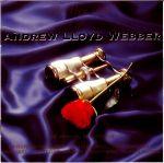 Pochette The Very Best of Andrew Lloyd Webber