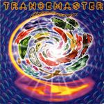 Pochette Trancemaster 8: Dream Structures