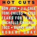 Pochette Hot Cuts