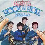Pochette Rock 'n' Roll Music