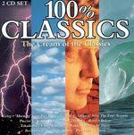 Pochette 100% Classics