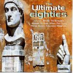 Pochette The Ultimate Eighties