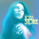 Pochette The Best of Joss Stone 2003-2009