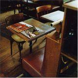 Pochette Les Années Barclay, Volume 2: 1964-1965