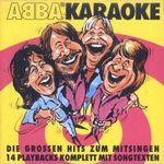 Pochette Karaoke
