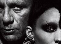 Cover Les_meilleurs_films_se_deroulant_en_Suede