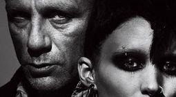 Cover Les meilleurs films se déroulant en Suède