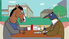 screenshots BoJack Horseman : Saison 1 : L'histoire de BoJack, chapitre 1