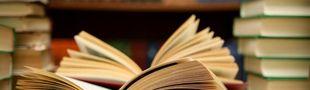 Cover Les livres à la lire pour l'école et qui déboucheront forcément sur le mythique controle de lecture
