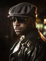Photo Black Thought