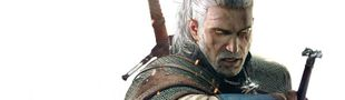 Cover Les meilleurs jeux de rôle (RPG)