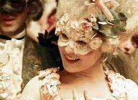Cover Les_meilleurs_films_se_deroulant_au_XVIII_siecle