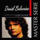 Pochette Master Serie, Volume 1