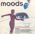 Pochette Moods: A Contemporary Soundtrack