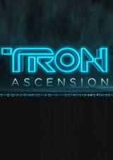 Affiche Tron 3