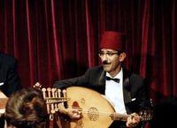 Cover Les_meilleurs_films_se_deroulant_en_Egypte