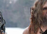 Cover Les_meilleurs_films_se_deroulant_pendant_la_Prehistoire