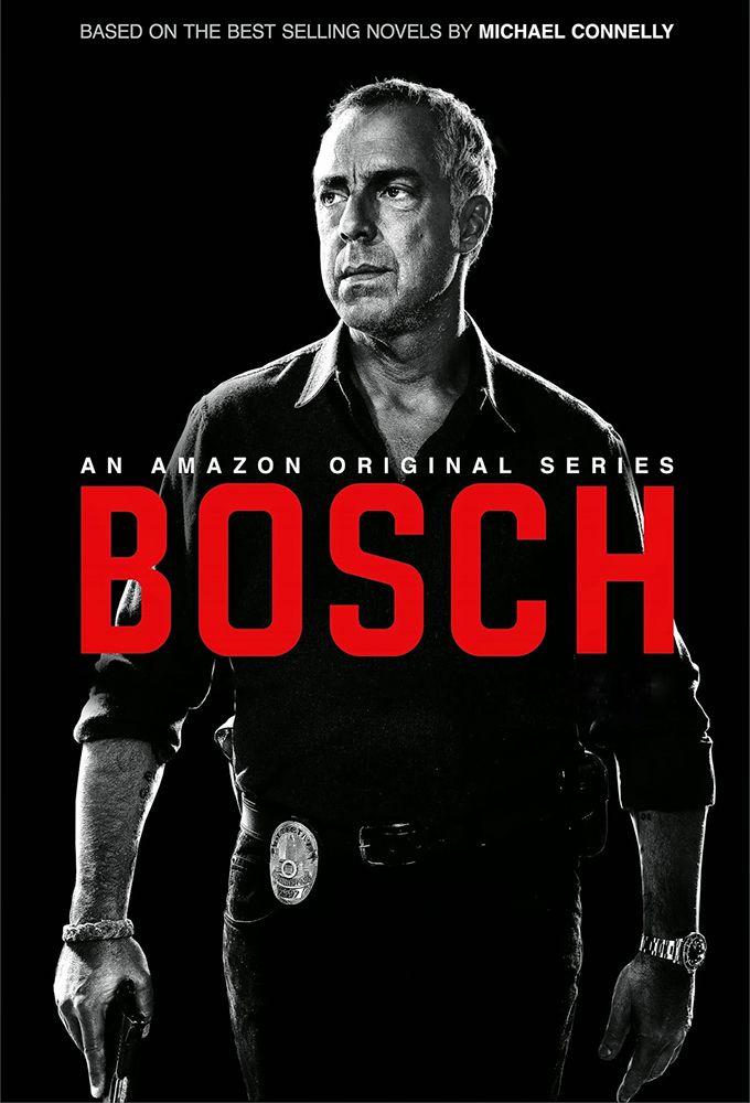 Bosch (Amazon) Bosch