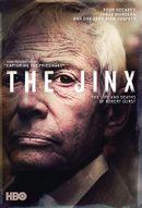 Affiche The Jinx
