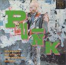 Pochette Punk