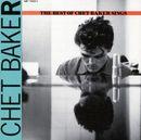 Pochette The Best of Chet Baker Sings