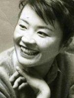 Photo Sanae Nakahara