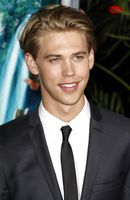 Photo Austin Butler