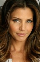 Photo Charisma Carpenter