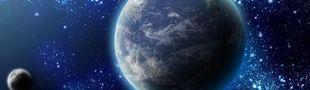 Cover Cinéma : Initiation aux films de science-fiction en 25 oeuvres