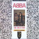 Pochette ABBA: The Collection, Volume 2