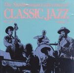 Pochette The Smithsonian Collection of Classic Jazz, Volume 5