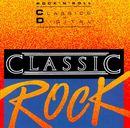 Pochette Classic Rock