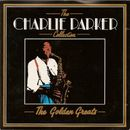 Pochette The Collection - 20 Golden Greats