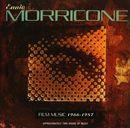 Pochette Film Music 1966-1987