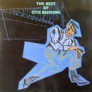Pochette The Best of Otis Redding
