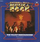Pochette Historia de la Música Rock - 38
