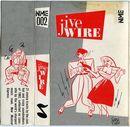 Pochette Jive Wire